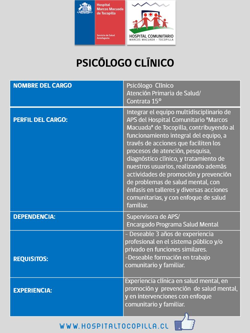 psicologo 2